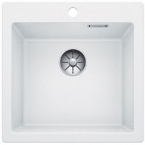 Blanco Pleon 5 Silgranit Kitchen Sink
